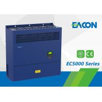 Best Low Voltage Ac Inverter Drive 220 Kw 380v 3 Phase AC Adjustable Speed Drive wholesale