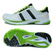 Wholesale New brand good design fashion men running shoes, mens athletic shoes from china suppliers