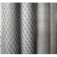 Wholesale Pvc coated / galvanized iron wire hexagonal wire mesh ( 0.6 -1.2mm ) from china suppliers