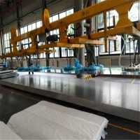 Wholesale Cold Rolled 7020 7N01 7075 7050 Aluminum Alloy Plate from china suppliers