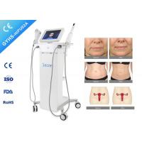 Wholesale Commercial Beauty Salon Vaginal Tightening Machine With Face Lifting Cartridges from china suppliers