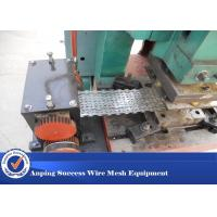 Wholesale High Security Razor Barbed Wire Machine Easily Assembled High Efficiency from china suppliers