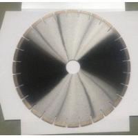 Diamond Saw Blades for marble for 400mm