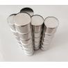 N52 Cylinder Magnets for sale