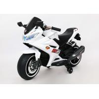 China Kids Mini Electric Motorcycle Kids Ride On Toys New item for baby for sale
