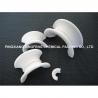 Buy cheap Ceramic Intalox Saddle from wholesalers