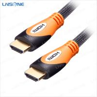 Wholesale Hot selling hdmi cable v1.4 for table pc from china suppliers