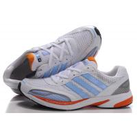 Wholesale Famous brand mens casual athletic shoes , brand new design from china suppliers