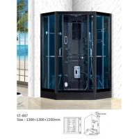Wholesale Luxury steam shower room SFY-ST-007 from china suppliers