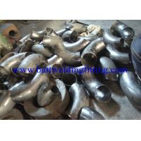 """Best Inconel 625 , Altemp 625, Haynes 625 , Nicrofer 6020 But Weld Fittings Pipe Elbow Tee Reducer 10""""  8"""" SCH80S wholesale"""