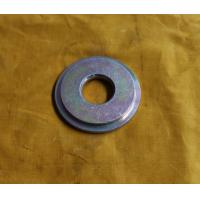 Buy cheap Dc-68g Kubota Combine Harvester Farm Machinery Parts Ptrack Roller 5t051-2315-0 from wholesalers