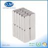 Small neodymium magnets , Power Rare Earth neodymium block magnets for sale