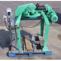 Wholesale Wood Hammer mill from china suppliers
