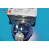 Wholesale Panasonic smt parts LIGHT LM-100 from china suppliers