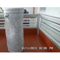 Wholesale Antistatic filter bag Dust Filter Bags mainly used as High-temperature Filter Materials from china suppliers