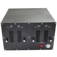 Wholesale 800W Signal Jammer from china suppliers