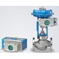 Wholesale Electric Valve Positioner SIPART PS2 siemens valve positioner 6DR5020-0EG01 from china suppliers