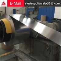 Wholesale steel tube base plate from china suppliers