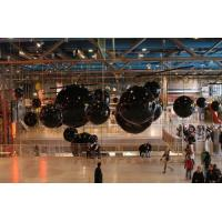 Wholesale Attractive Giant Advertising Balloon from china suppliers