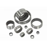 Wholesale TAF 475730 IKO Radial Needle Roller Thrust Bearing 42mm × 57mm × 30mm Chrome Steel / Stainless Steel from china suppliers