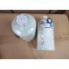 Buy cheap 65.12503-5011 Daewoo Diesel Filter Daewoo Generator Parts Doosan Excavator from wholesalers