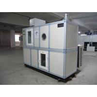 Adsorption Low Humidity Rotor Industrial Dehumidifier Unit Economic 8.49kw