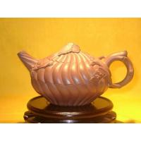 China Yixing Teapot on sale