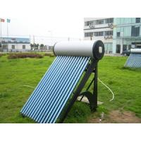 solar energy water heater for sale