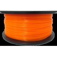 Wholesale 3MM ABS Filament from china suppliers
