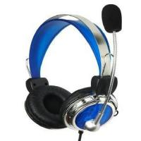 Wholesale Headphone with Microphone Set from china suppliers