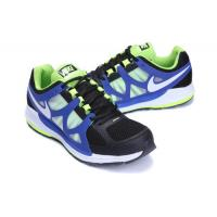 Buy cheap 2012 New OEM / ODM Comfortable Nike Stability Newest Sports Shoes for Men and from wholesalers