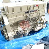 Wholesale Cummins Machinery Diesel Engine M11 engine assembly cummins m11 engine from china suppliers