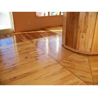 Wholesale Jatoba Wood Flooring from china suppliers