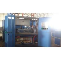 Wholesale 6000 Bph Auto Blow Moulding Machine / 500ML Pet Bottle Making Machine from china suppliers