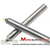 Wholesale Mono-Crystal Chamfering Cutter, Mono Crystal dress tools from china suppliers