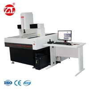 Wholesale 220V Servo Motor Gantry Image Measuring Instrument from china suppliers