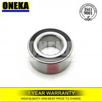 Best [ONEKA]Online car parts shop wheel hub bearing 517202D000 for hyundai wholesale