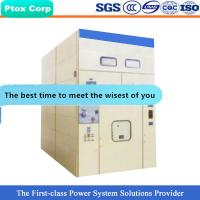 XGN17 Factory supply 20kv high voltage switch cabinet for sale
