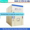 XGN17 Professional custom AC 1200a 33kv switchgear for sale