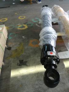 Wholesale 2898031 cylinder GP-stick Caterpillar parts E330D excavator from china suppliers