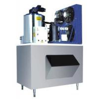 Wholesale 2013 Ice Flake Machine from china suppliers