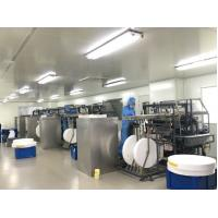 Wholesale Medical Gauze Production Line Slitting And Winding Machine from china suppliers