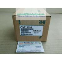 China FAST SHIPPING Original MITSUBISHI OSE253S2 ENCODER OSE-253-S2 OSE-253S2 OSE253-S2 New in box for sale