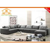 China sofa sleeper couch leather studded couch couches under $500 loveseat and couch small couch cheap home furniture sofa on sale