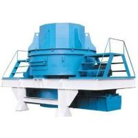 Wholesale VSI vertical shaft impact crusher ,VSI vertical shaft impact crusher working principle ,VSI vertical from china suppliers