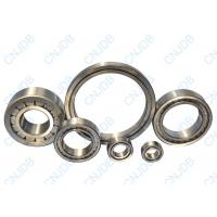 Wholesale Motors / Engine / Gas Turbine Small Full Complement Bearings Industrial Roller Bearings from china suppliers