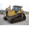 used bulldozer CAT D6R,used dozers,CAT D6 dozers for sale