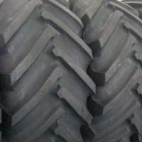 Wholesale Tractor Tire with Directional Tread Pattern from china suppliers