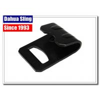 Wholesale Flat Trailer Ratchet Strap Parts 50mm For Trailer Tie Down Straps from china suppliers