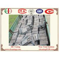 Wholesale Φ380380 Power Plant Wind-swept Coal Mill Liners 8-year Life EB6012 from china suppliers